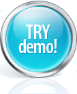 Demo del Software para Citas
