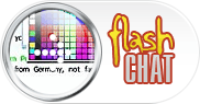 Chat flash para Citas