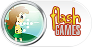 Dating flash games
